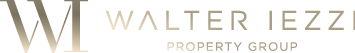 Walter Iezzi Property Group